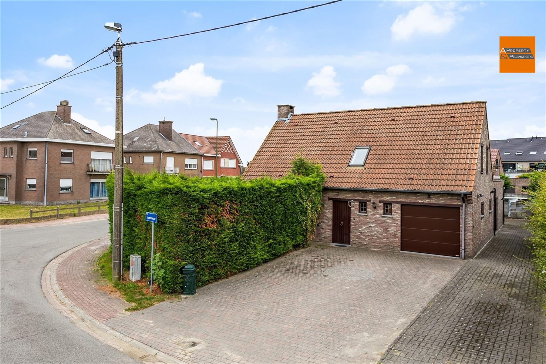 Image 3 : Villa à 1820 STEENOKKERZEEL (Belgique) - Prix 449.000 €