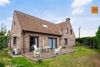 Image 4 : Villa IN 1820 STEENOKKERZEEL (Belgium) - Price 420.000 €