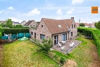 Image 5 : Villa IN 1820 STEENOKKERZEEL (Belgium) - Price 420.000 €