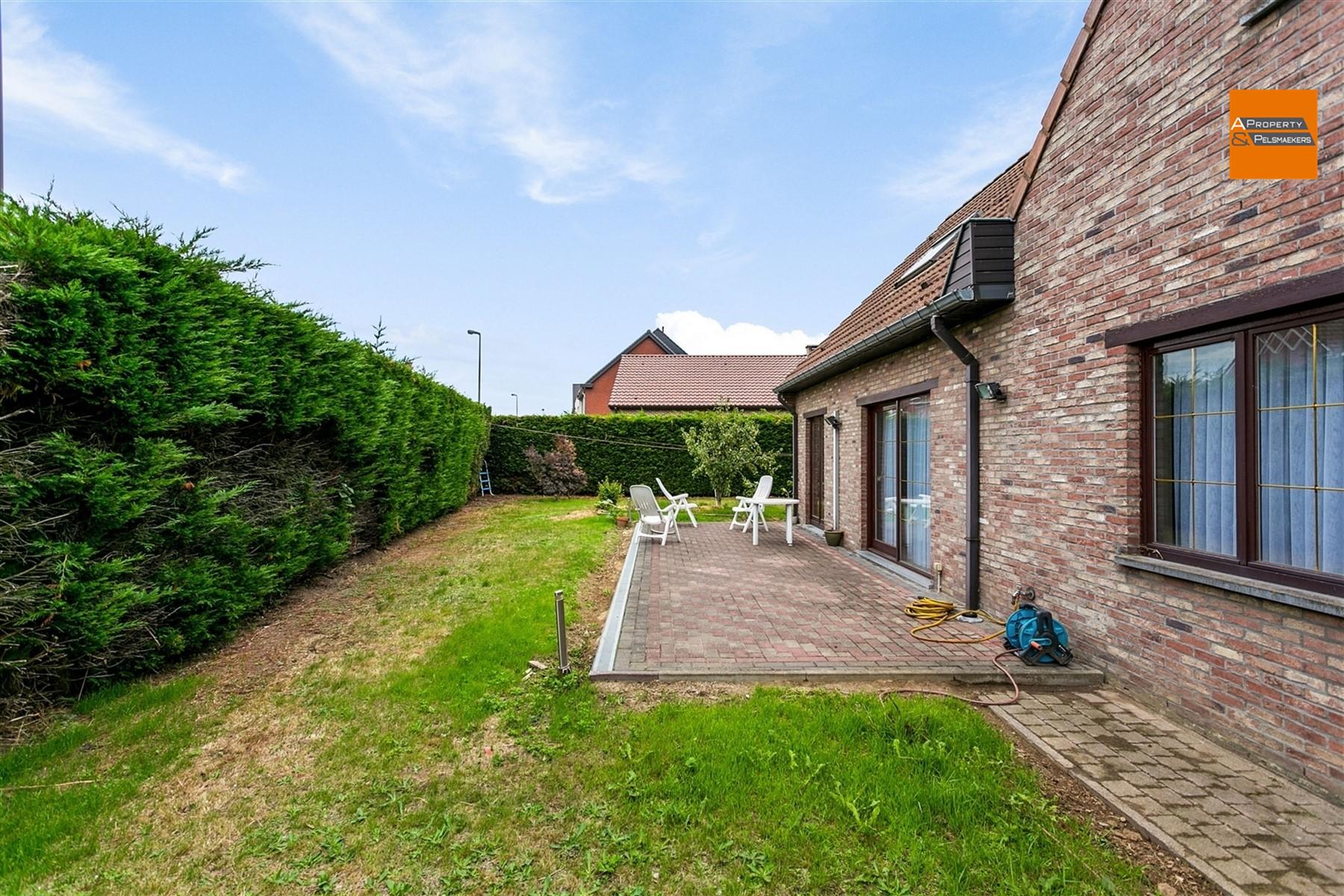 Image 6 : Villa à 1820 STEENOKKERZEEL (Belgique) - Prix 449.000 €