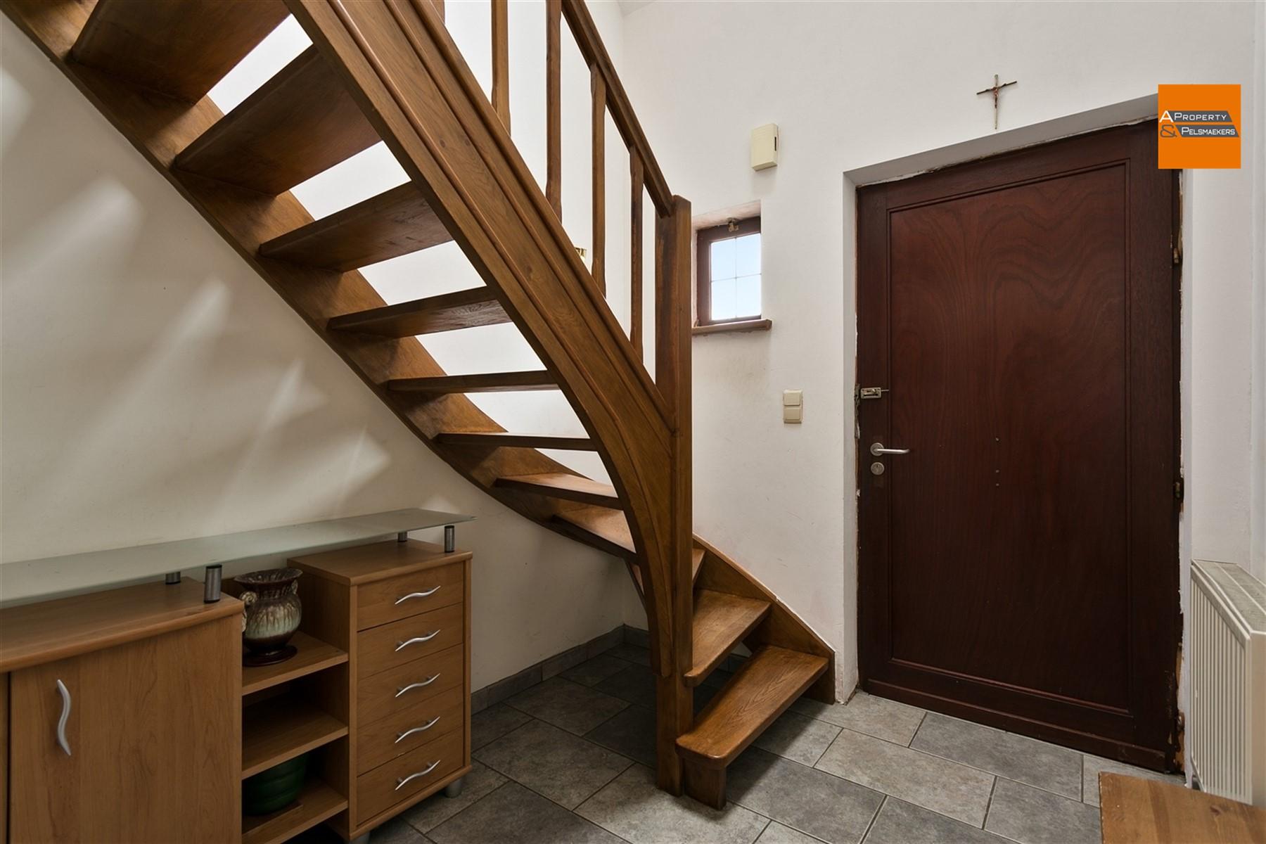Image 7 : Villa IN 1820 STEENOKKERZEEL (Belgium) - Price 420.000 €