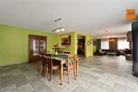 Image 8 : Villa IN 1820 STEENOKKERZEEL (Belgium) - Price 420.000 €