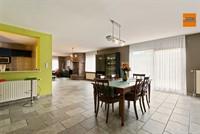 Image 9 : Villa à 1820 STEENOKKERZEEL (Belgique) - Prix 449.000 €