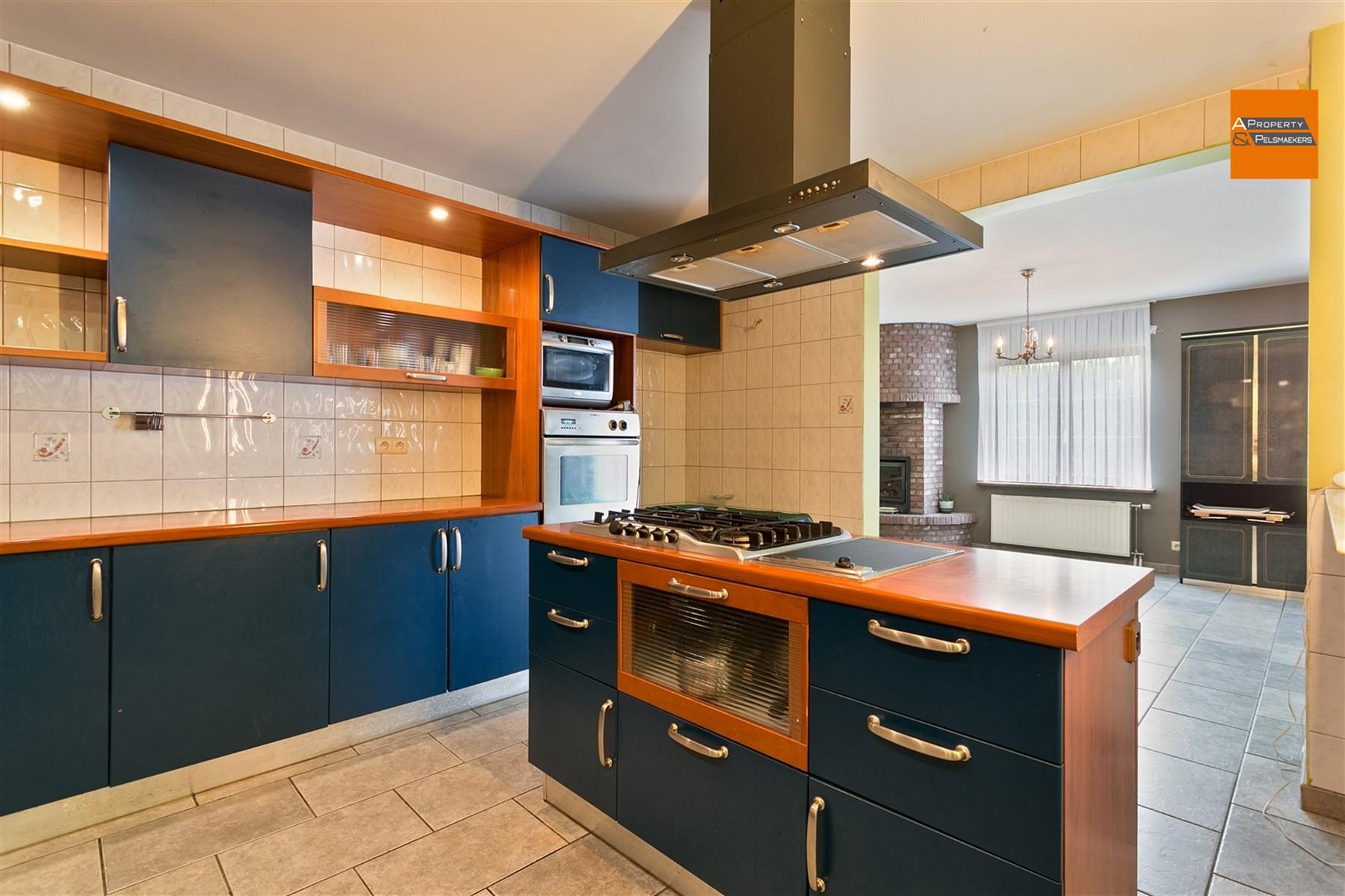 Image 11 : Villa à 1820 STEENOKKERZEEL (Belgique) - Prix 449.000 €