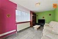 Image 13 : Villa IN 1820 STEENOKKERZEEL (Belgium) - Price 420.000 €