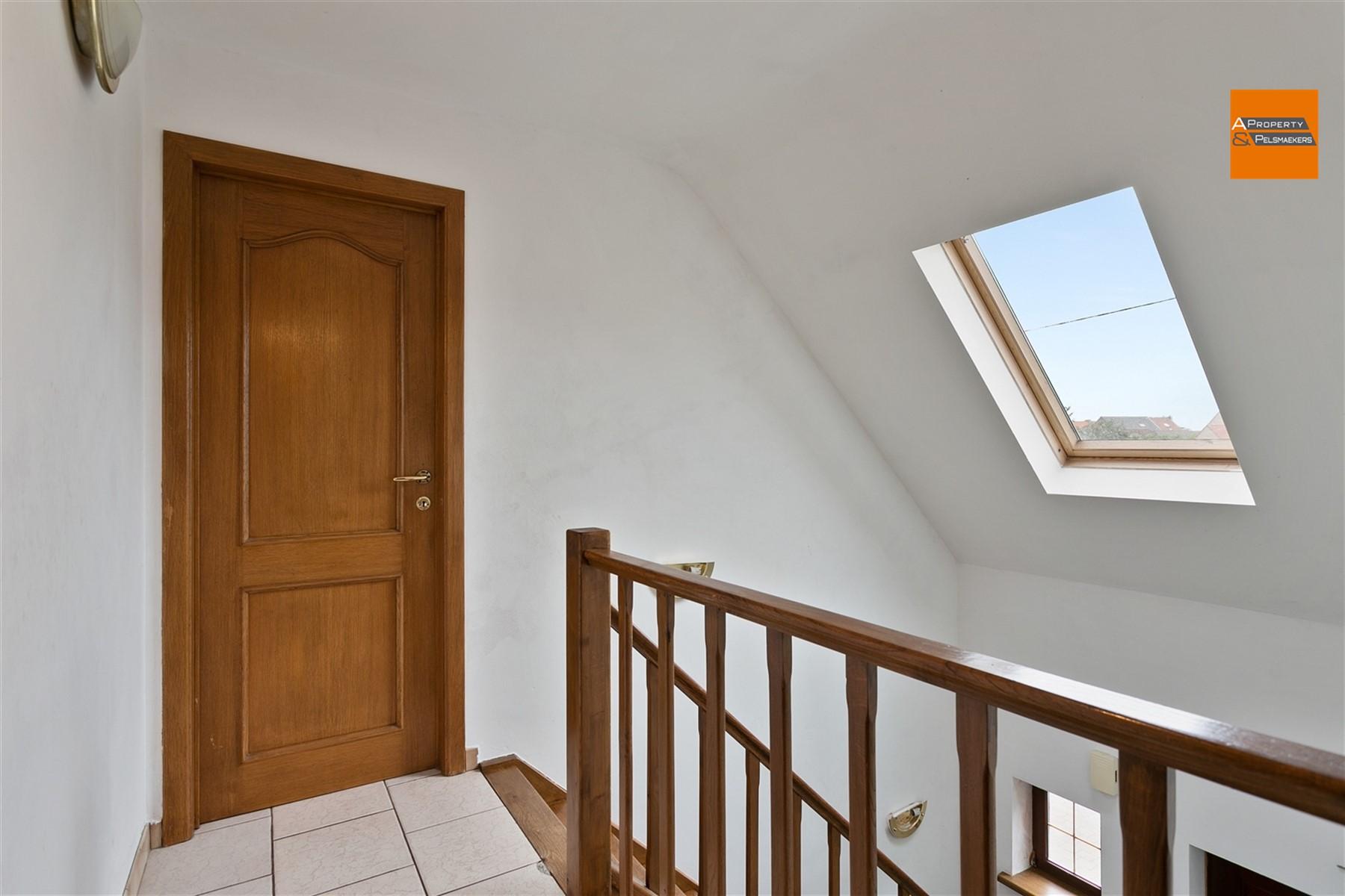 Image 15 : Villa à 1820 STEENOKKERZEEL (Belgique) - Prix 449.000 €