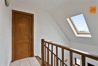 Image 15 : Villa IN 1820 STEENOKKERZEEL (Belgium) - Price 420.000 €