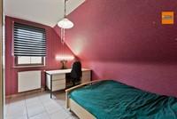 Image 16 : Villa IN 1820 STEENOKKERZEEL (Belgium) - Price 420.000 €