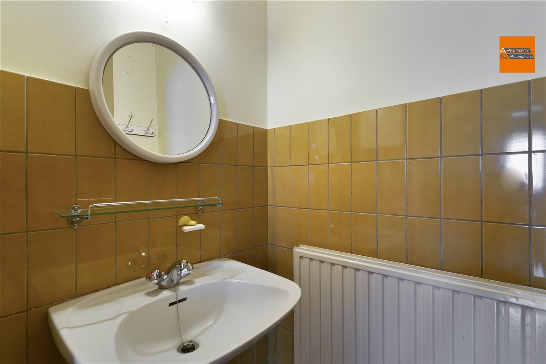 Foto 17 : Villa in 1702 GROOT-BIJGAARDEN (België) - Prijs € 650.000