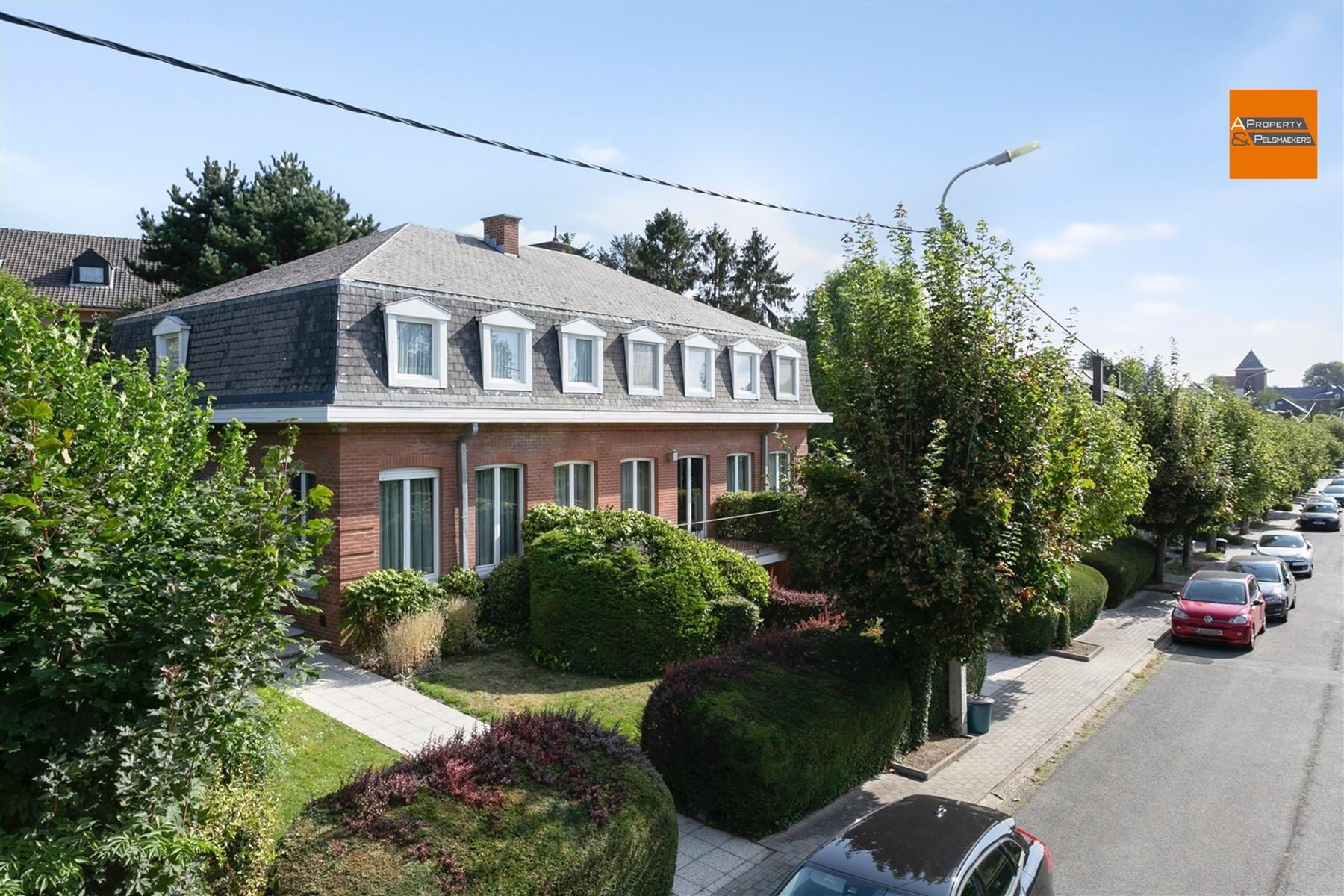 Foto 18 : Villa in 1702 GROOT-BIJGAARDEN (België) - Prijs € 650.000