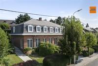 Foto 19 : Villa in 1702 GROOT-BIJGAARDEN (België) - Prijs € 650.000