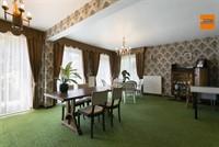 Foto 21 : Villa in 1702 GROOT-BIJGAARDEN (België) - Prijs € 650.000