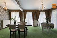 Foto 22 : Villa in 1702 GROOT-BIJGAARDEN (België) - Prijs € 650.000
