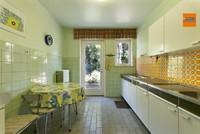Foto 23 : Villa in 1702 GROOT-BIJGAARDEN (België) - Prijs € 650.000