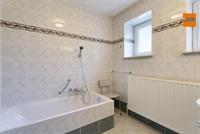 Foto 29 : Villa in 1702 GROOT-BIJGAARDEN (België) - Prijs € 650.000