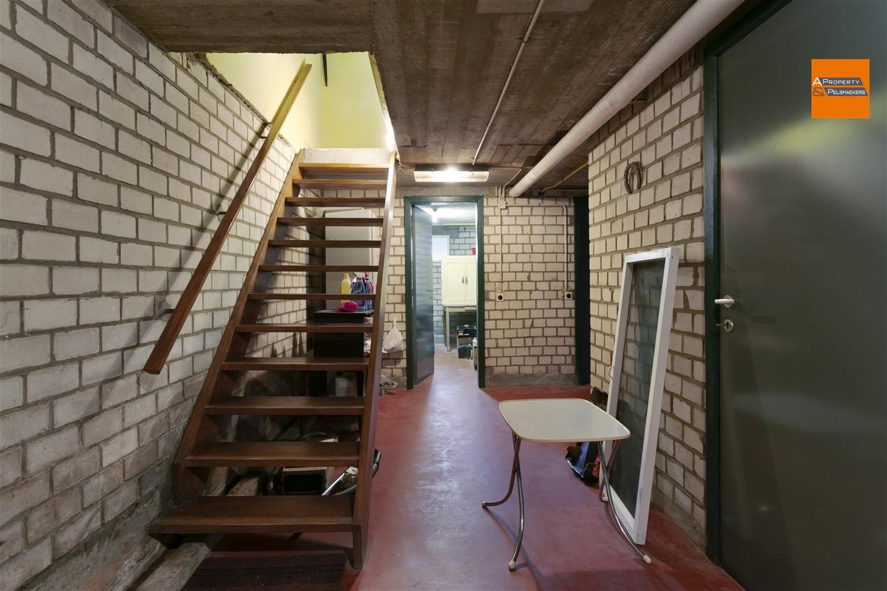Foto 31 : Villa in 1702 GROOT-BIJGAARDEN (België) - Prijs € 650.000