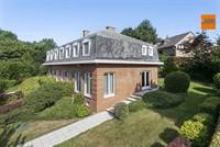 Foto 1 : Villa in 1702 GROOT-BIJGAARDEN (België) - Prijs € 650.000