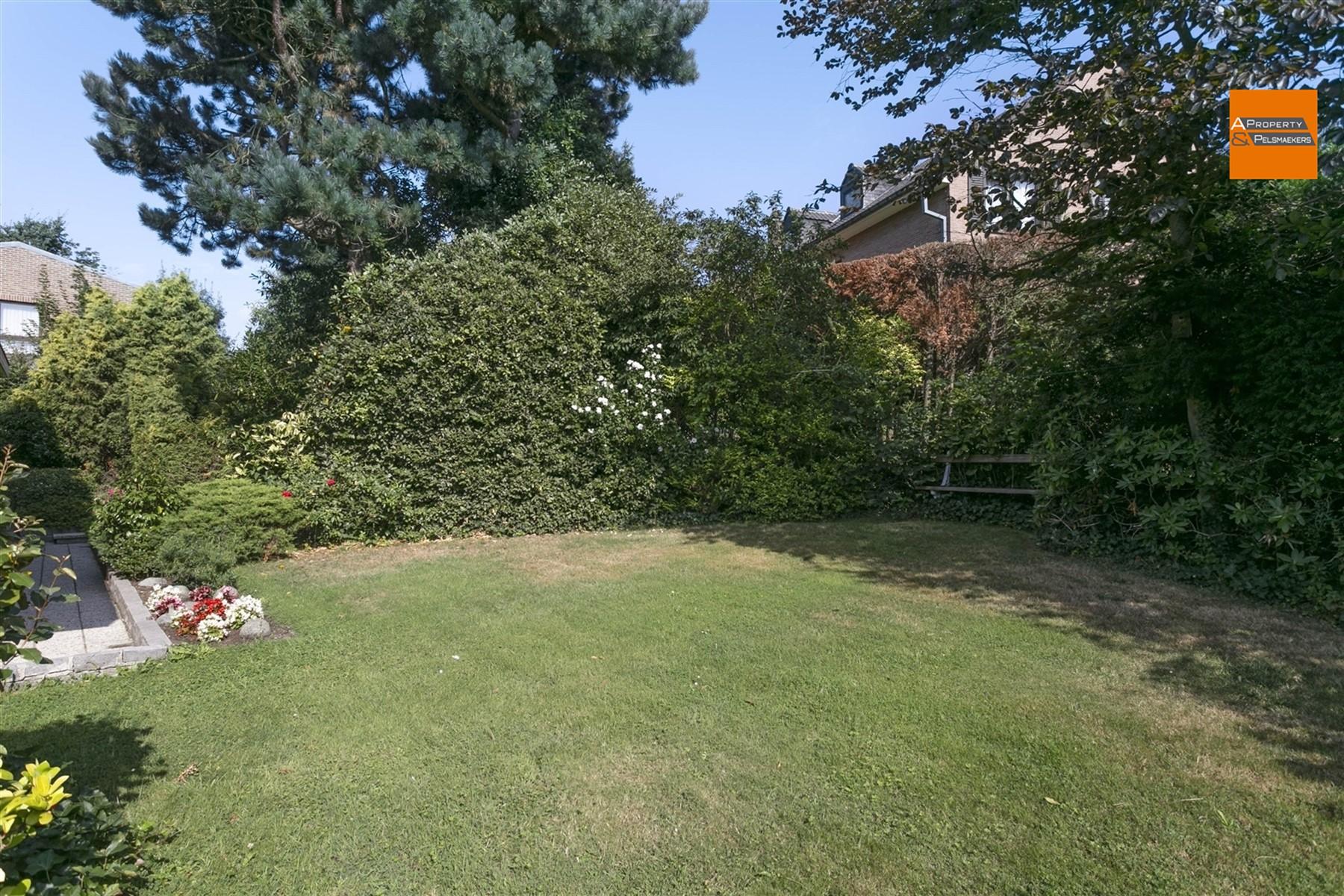 Foto 34 : Villa in 1702 GROOT-BIJGAARDEN (België) - Prijs € 650.000