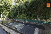 Foto 35 : Villa in 1702 GROOT-BIJGAARDEN (België) - Prijs € 650.000