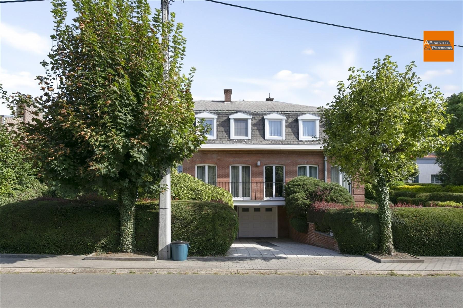 Foto 36 : Villa in 1702 GROOT-BIJGAARDEN (België) - Prijs € 650.000