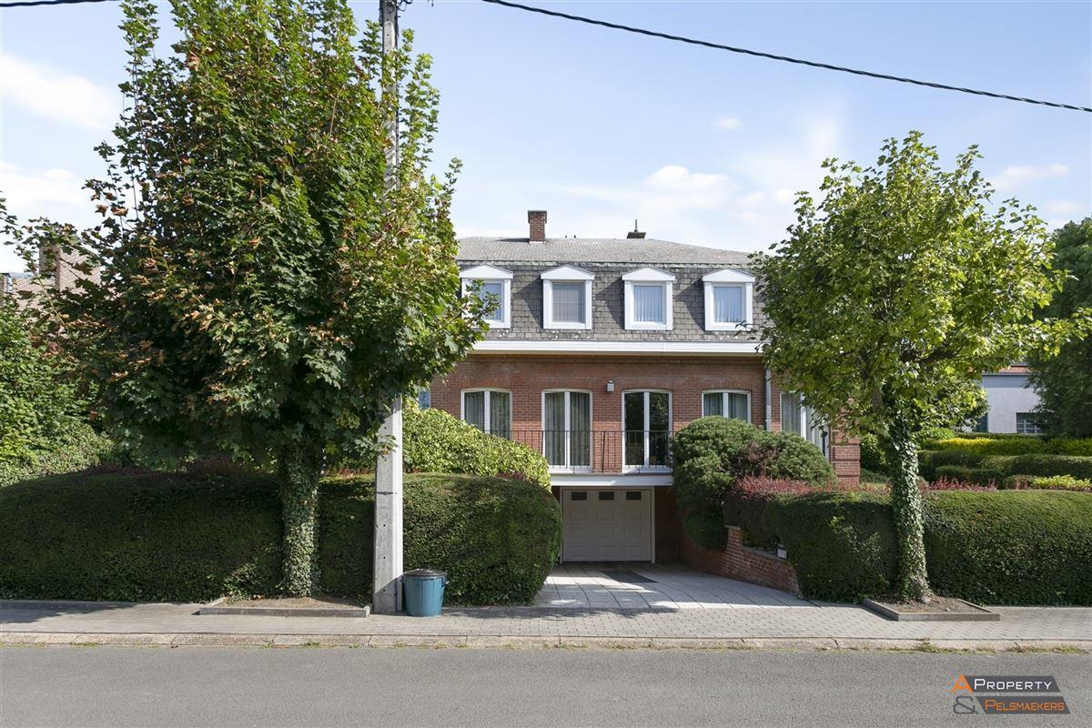 Foto 37 : Villa in 1702 GROOT-BIJGAARDEN (België) - Prijs € 650.000