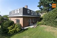 Foto 2 : Villa in 1702 GROOT-BIJGAARDEN (België) - Prijs € 650.000