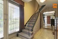Foto 3 : Villa in 1702 GROOT-BIJGAARDEN (België) - Prijs € 650.000