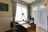 Foto 8 : Villa in 1702 GROOT-BIJGAARDEN (België) - Prijs € 650.000
