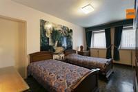 Foto 13 : Villa in 1702 GROOT-BIJGAARDEN (België) - Prijs € 650.000