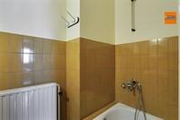 Foto 16 : Villa in 1702 GROOT-BIJGAARDEN (België) - Prijs € 650.000