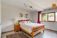 Foto 17 : Huis in 3078 EVERBERG (België) - Prijs € 467.000