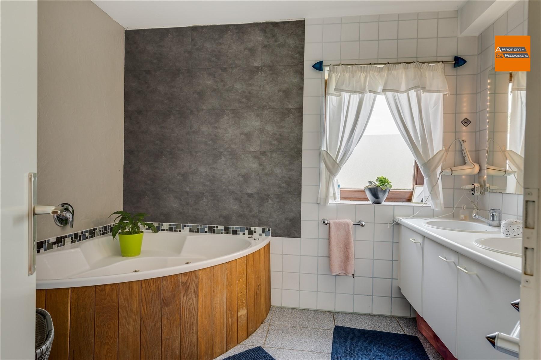 Foto 18 : Huis in 3078 EVERBERG (België) - Prijs € 467.000