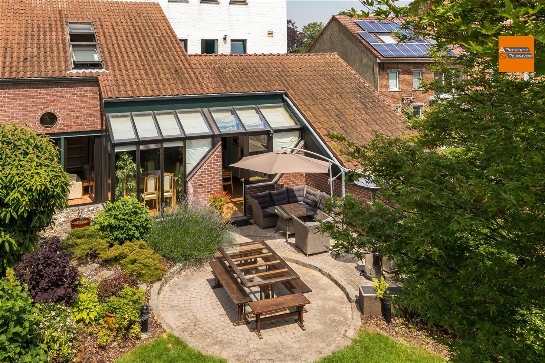 Foto 22 : Huis in 3078 EVERBERG (België) - Prijs € 467.000