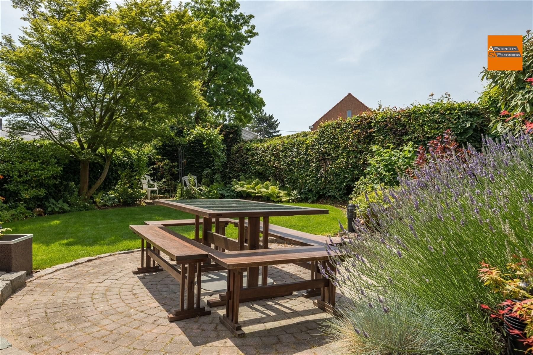 Foto 24 : Huis in 3078 EVERBERG (België) - Prijs € 467.000