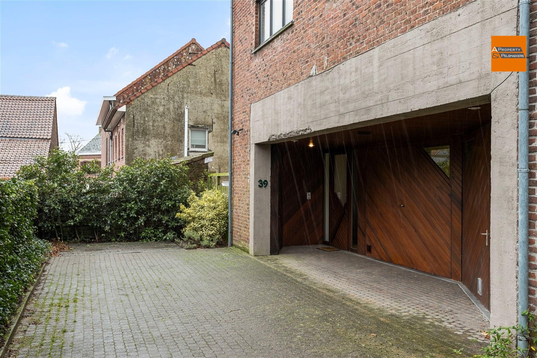 Foto 27 : Huis in 3078 EVERBERG (België) - Prijs € 467.000
