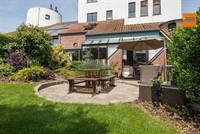 Foto 2 : Huis in 3078 EVERBERG (België) - Prijs € 467.000