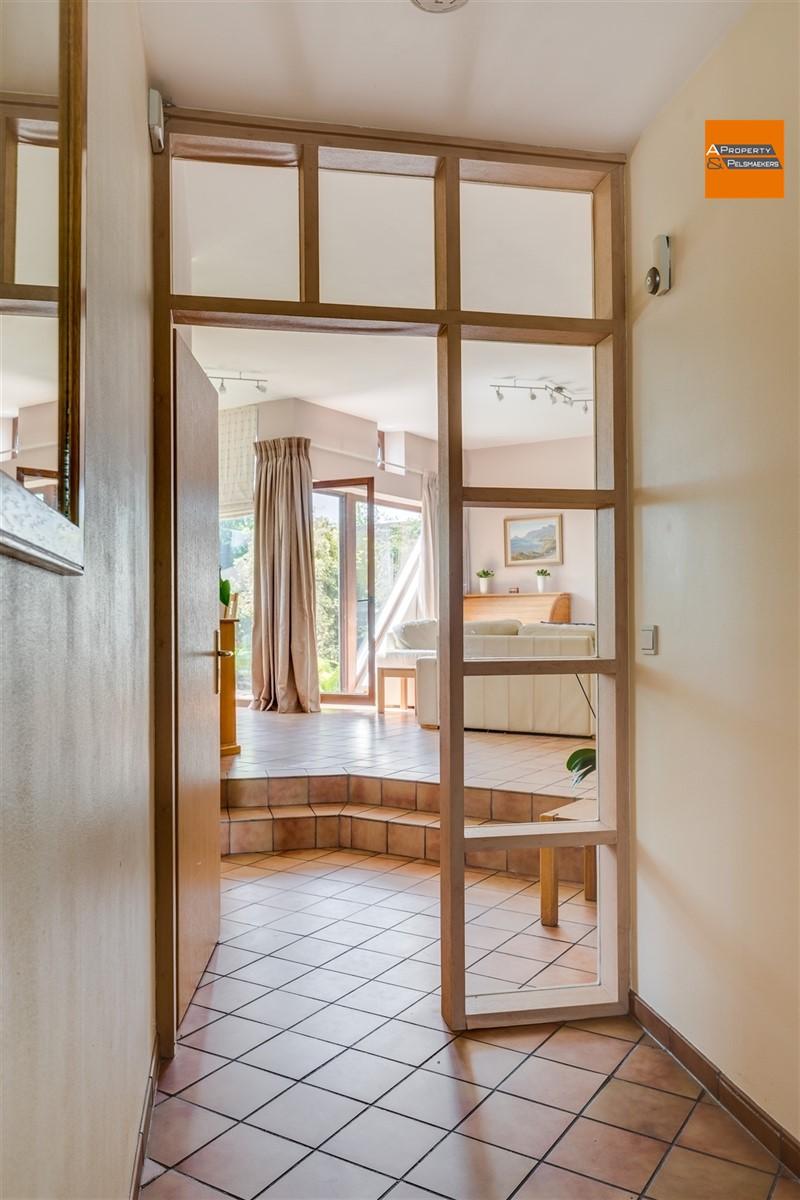 Foto 4 : Huis in 3078 EVERBERG (België) - Prijs € 467.000