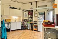 Foto 9 : Huis in 3078 EVERBERG (België) - Prijs € 467.000