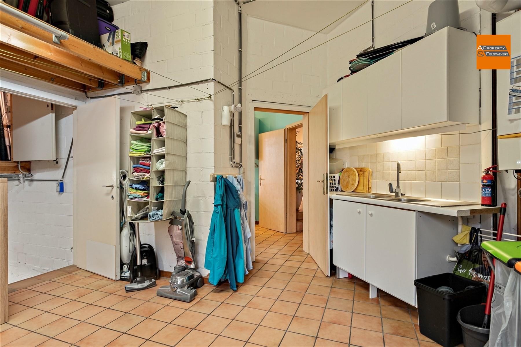 Foto 10 : Huis in 3078 EVERBERG (België) - Prijs € 467.000