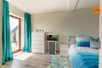 Foto 12 : Huis in 3078 EVERBERG (België) - Prijs € 467.000
