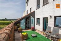 Foto 13 : Huis in 3078 EVERBERG (België) - Prijs € 467.000