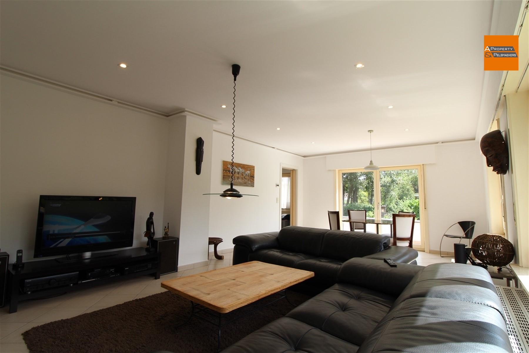 Image 18 : Maison à 3071 KORTENBERG (Belgique) - Prix 1.400 €