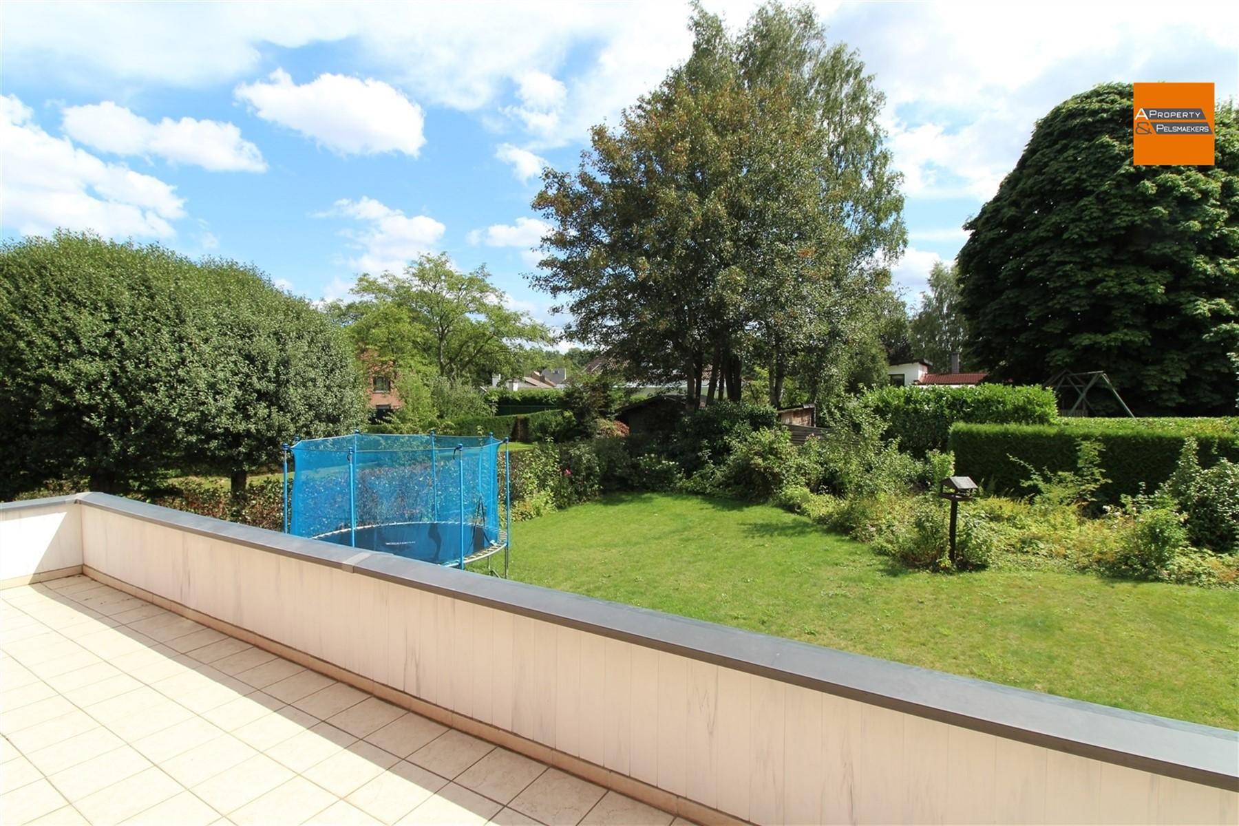 Image 19 : Maison à 3071 KORTENBERG (Belgique) - Prix 1.400 €