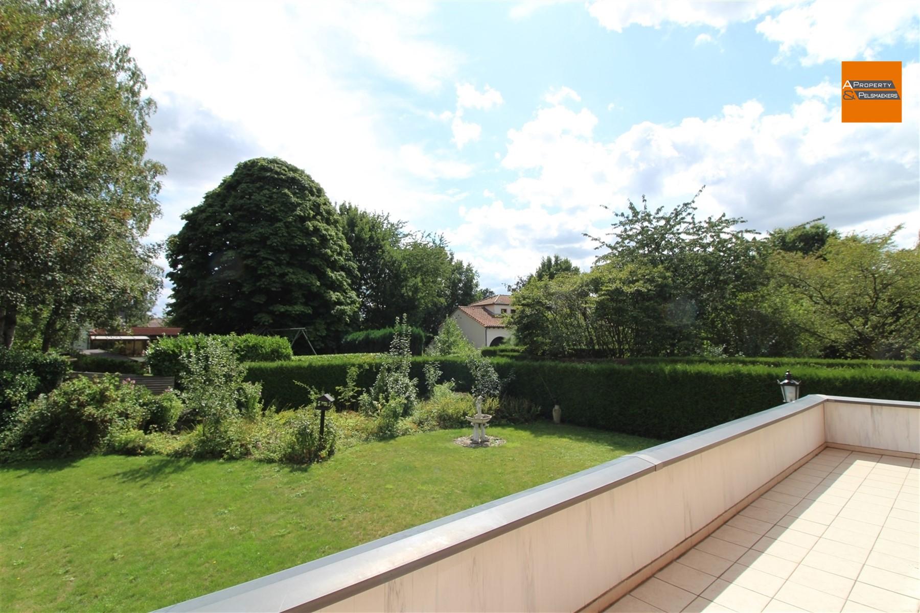 Image 20 : Maison à 3071 KORTENBERG (Belgique) - Prix 1.400 €