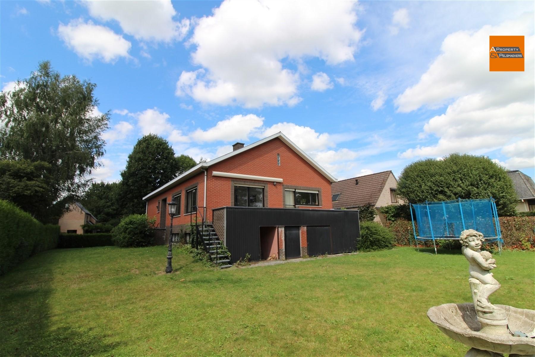 Image 21 : Maison à 3071 KORTENBERG (Belgique) - Prix 1.400 €