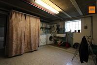 Image 25 : Maison à 3071 KORTENBERG (Belgique) - Prix 1.400 €