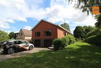 Image 1 : Maison à 3071 KORTENBERG (Belgique) - Prix 1.400 €