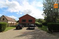 Image 2 : Maison à 3071 KORTENBERG (Belgique) - Prix 1.400 €