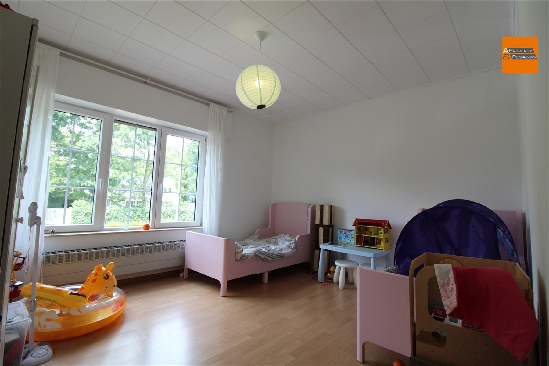 Image 3 : Maison à 3071 KORTENBERG (Belgique) - Prix 1.400 €
