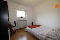 Image 4 : Maison à 3071 KORTENBERG (Belgique) - Prix 1.400 €